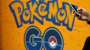 Videojogo Pokémon comemora 25 anos em alta com ajuda da pandemia da Covid-19