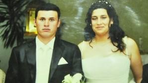Vítima de Pedro Dias com infeção hospitalar