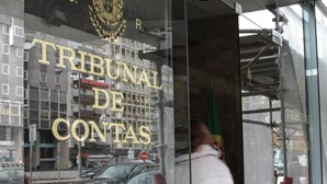 Tribunal de Contas vai fazer auditorias a gastos devido à Covid-19