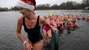 Como é celebrado o Natal em todo o mundo?