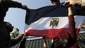 Egito acusa jornalista da Al-Jazeera de incitar revolta contra o Estado