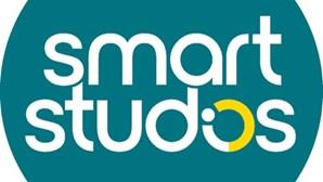 Smart Studios