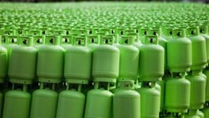 Comercializadores de gás de garrafa acusados de aumentarem margens durante confinamento