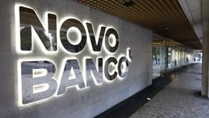 Lone Star favorita para a compra do Novo Banco