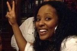 Sónia Lima de 37 anos começou a ser julgada em Oeiras