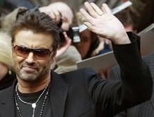 George Michael dizia-se atormentado pelo 'luto e auto-abuso'