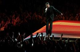 George Michael ajudou centenas de milhares de pessoas em todo o Mundo, sempre sob o véu do anonimato