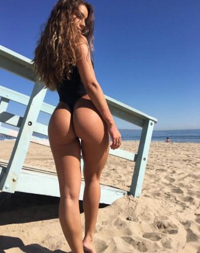 gajas boas na praia cm convivio santarem