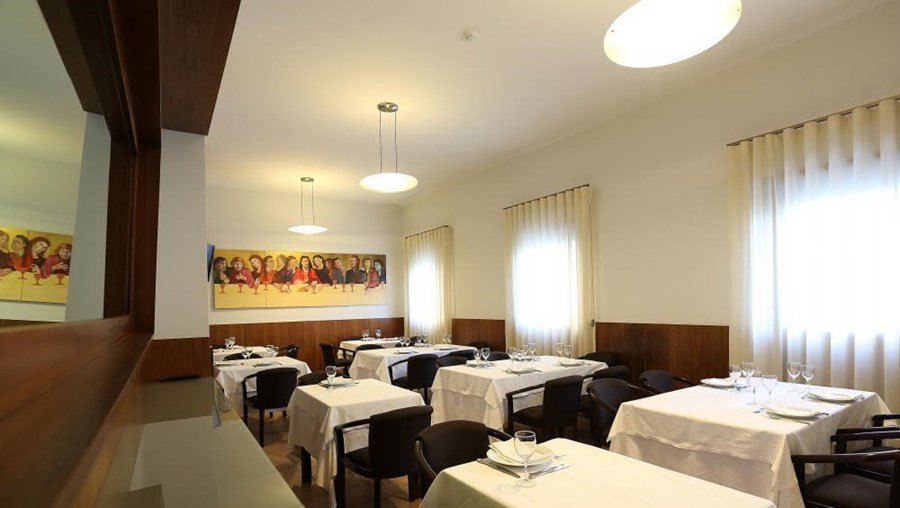Restaurante Aidé