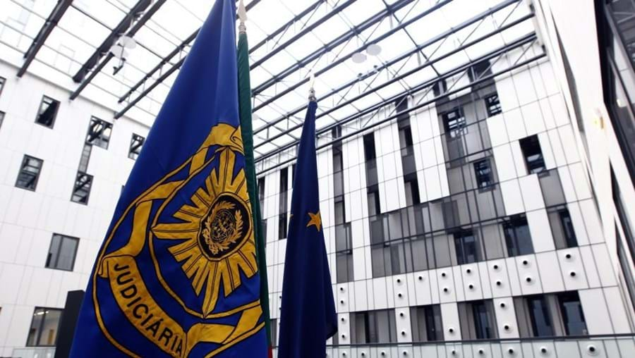 Polícia Judiciária, Centro, abuso sexual, menores, Sertã, Castelo Branco, crime, lei e justiça