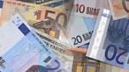 Esboço de plano orçamental já foi entregue em Bruxelas. Vai ser divulgado quarta-feira