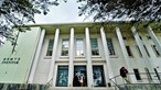 79 arguidos vão ser julgados por venda de ténis contrafeitos na área de Leiria