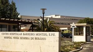 Morreu o ator Carlos Lacerda, histórico da Seiva Trupe e da televisão portuguesa