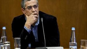 Ex-diretor adjunto da Lusa justifica demissão