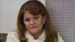 Tribunal absolve mãe de Angélico