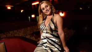 Filha de Marina Mota acusada de violência doméstica