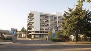 Não há doentes Covid-19 nos cuidados intensivos de Bragança