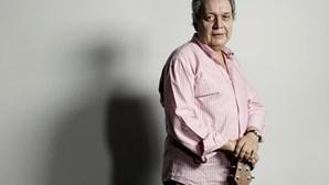 Músico Fernando Tordo abandona hospital após 28 dias de luta contra a Covid-19