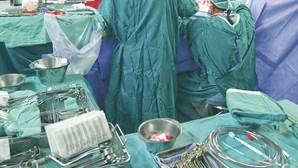 Polimastia, mama acessória desenvolve-se no período embrionário