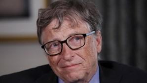 Caso com funcionária terá levado Bill Gates a deixar cargo na administração da Microsoft