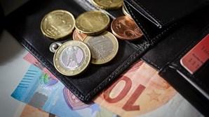 Do nosso bolso para os cofres do Estado. O que pode ficar mais caro no próximo ano?