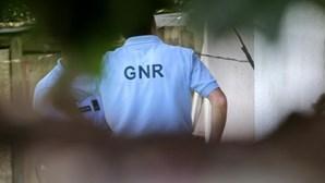 Prisão preventiva para GNR que avisava casa de alterne antes das rusgas