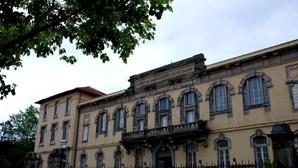 Aulas na Alexandre Herculano parcialmente retomadas segunda-feira