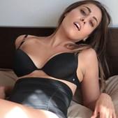 Paola Saulino já terá feito sexo oral em Roma, após anunciar digressão pela Itália