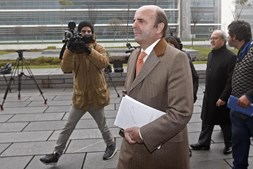 Paulo Lalanda e Castro