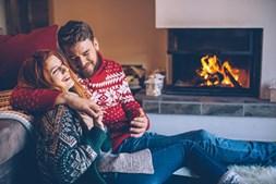 Aquecimento das casas e evitar exposição ao frio