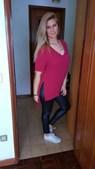 Bernardina