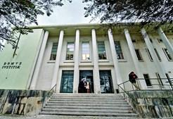 Tribunal Judicial de Leiria