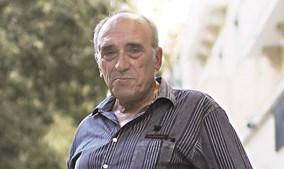 João Paulo Guerra