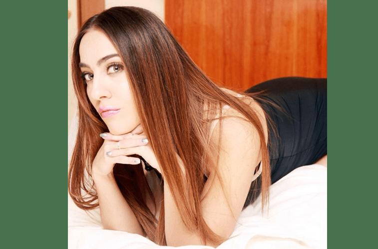 correio da manha leiria imagens de sexo oral