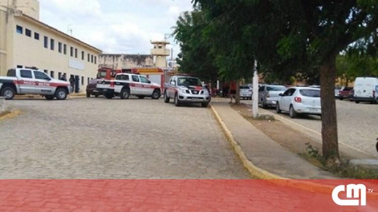 videos amadores brasil correio manha classificados