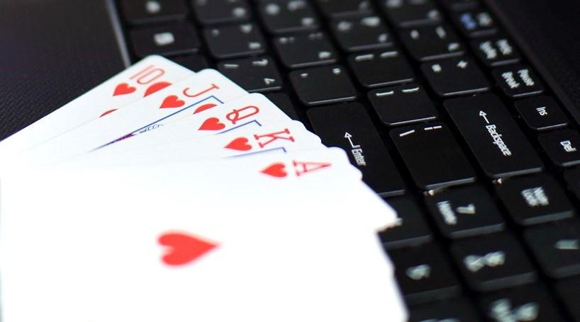 apostas desportivas online