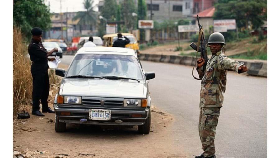 Nigéria, Boko Haram, ataque suicida, Yusuf Muhammad Gulak, distúrbios, guerras e conflitos