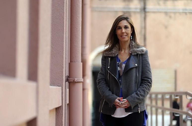 Ana Rita Cavaco