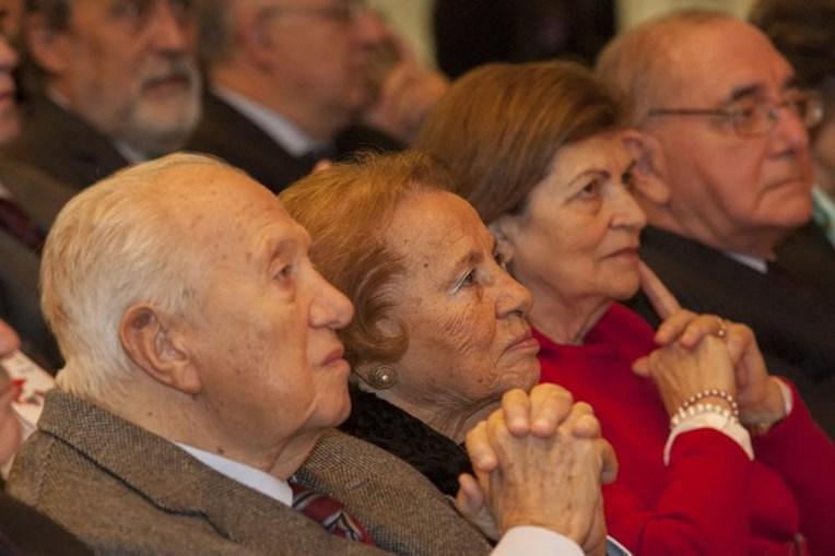Mário Soares, Maria Barroso