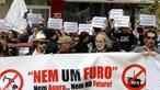 Associações e movimentos querem travar prospeção de petróleo em Aljezur