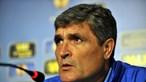 Juande Ramos será treinador do Sporting se Madeira Rodrigues for eleito