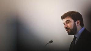 Ministério da Educação tem de pagar cerca de 400 mil euros à autarquia do Seixal