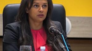 Zap excluiu canais da SIC por elevados custos em moeda estrangeira