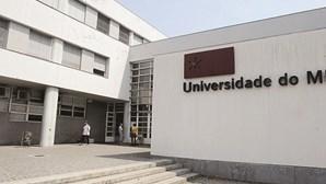 Estudo da Universidade do Minho defende legalização da prostituição em Portugal