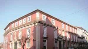 Pena suspensa para rapaz que violou outro em lar de Braga