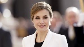 Rainha de Espanha vem ao Porto a 23 de março