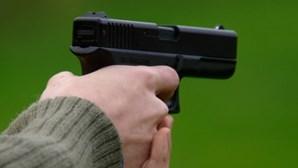 Português de 34 anos assassinado a tiro na Colômbia