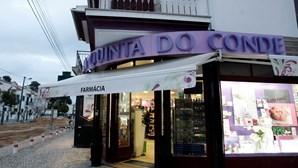 Médicos punidos por esquema de fraude com farmácia ganham milhares