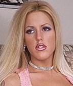 Resa Woodward era Robyn Foster em filmes para adultos