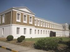 Museu do Belize